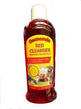 Osmonds Red Cleanser Shampoo 1lt