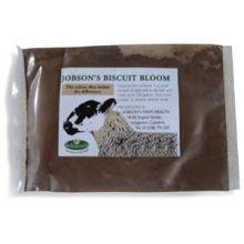 Jobsons Biscuit Bloom Powder