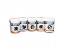 Cheviot Sheep Colouring Powders