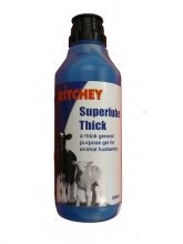 Ritchey Superlube Thick 500ml