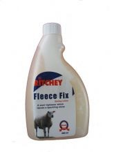 Ritchey Fleece Fix - 1lt