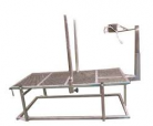 Sheep Trimming Stand - Ritchey