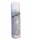 Nettex Umbilical Spray